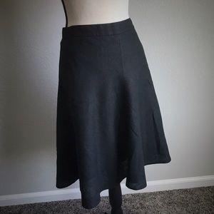 Banana Republic skirt, size 2